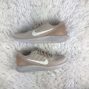 Women's Nike Lunarglide 9